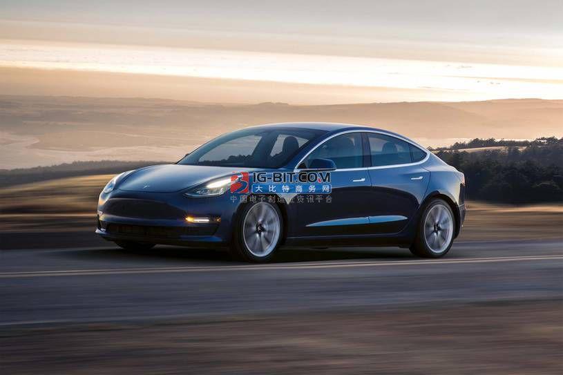 股市熱車市依舊不暖 中國新能源汽車能翻盤嗎