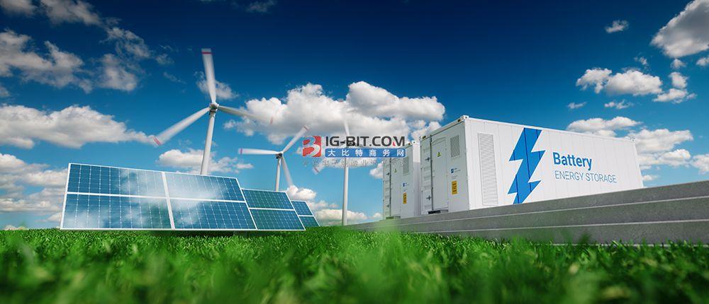 南京欣旺達新能源項目一期工廠量產正式交付