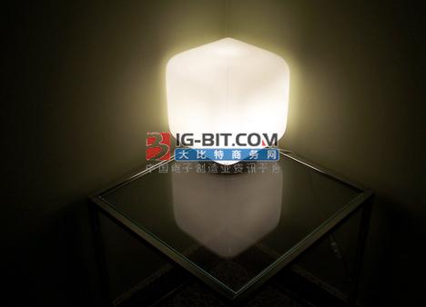 LED防爆灯与普通LED灯有什么区别?