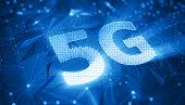 爱立信移动市场报告:年底5G用户数达1.9亿 5年后突破28亿