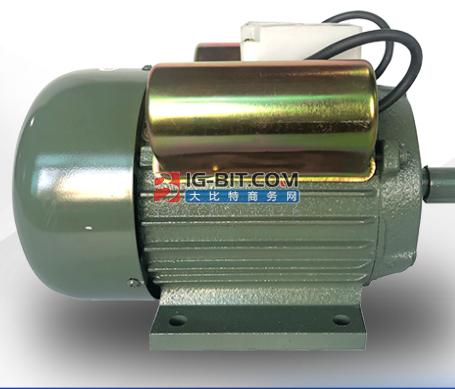 高压电机绕组修理拆解装置