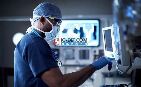 【首发】深圳英美达医疗完成新一轮数千万元融资,消化道超声内镜已完成临床实验