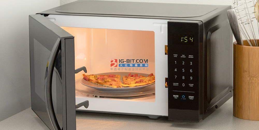 2020中国顾客满意度指数C-CSI发布 格兰仕微波炉、电烤箱满意度最高