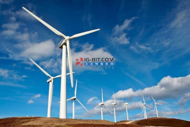 构建充分竞争电力市场 促新能源低成本发展