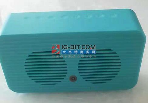 常见的各种类型的音箱,详细了解各种家用音箱的知识