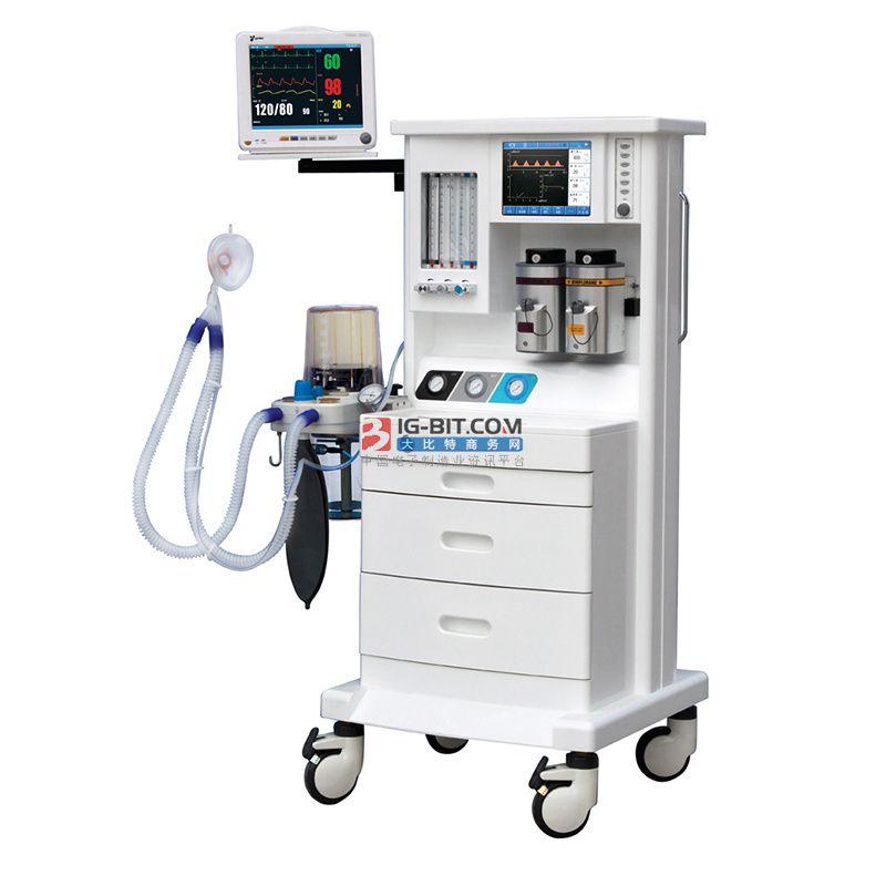 行研|醫療器械CRO & CDMO服務產業將駛入快車道!