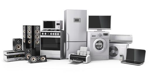 市場降溫帶給家電業新一輪煩惱