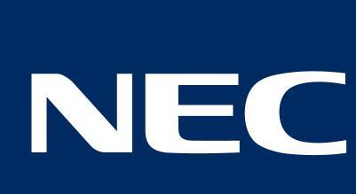 外媒:英国将日本NEC和富士通列为5G设备替代供应商