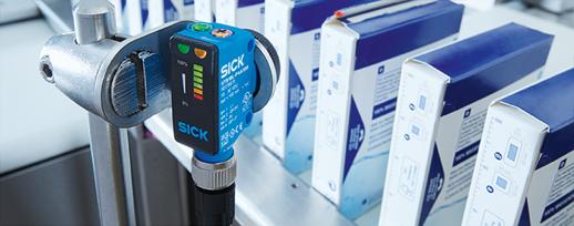 法国工业传感器专业公司Arck Sensor瞄准中国市场
