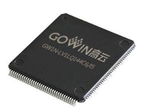 如何选择和设计国产fpga芯片,将会面临哪些挑战