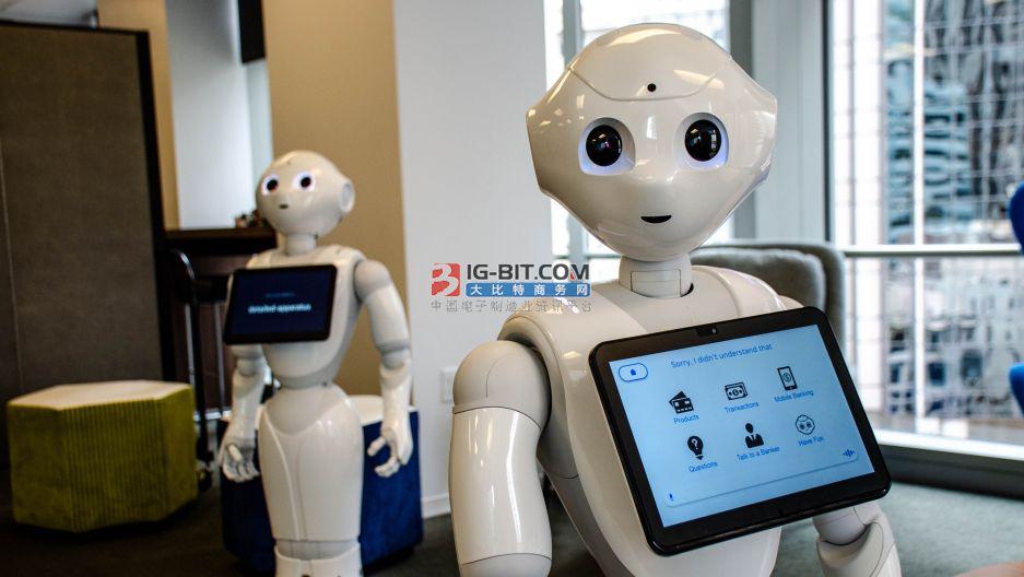 从看见到听见,机器人传感能否解决智能制造检测的最后一公里难题?