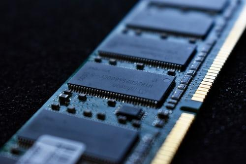 普冉半导体完成上市辅导,国产存储器芯片企业再添一筹