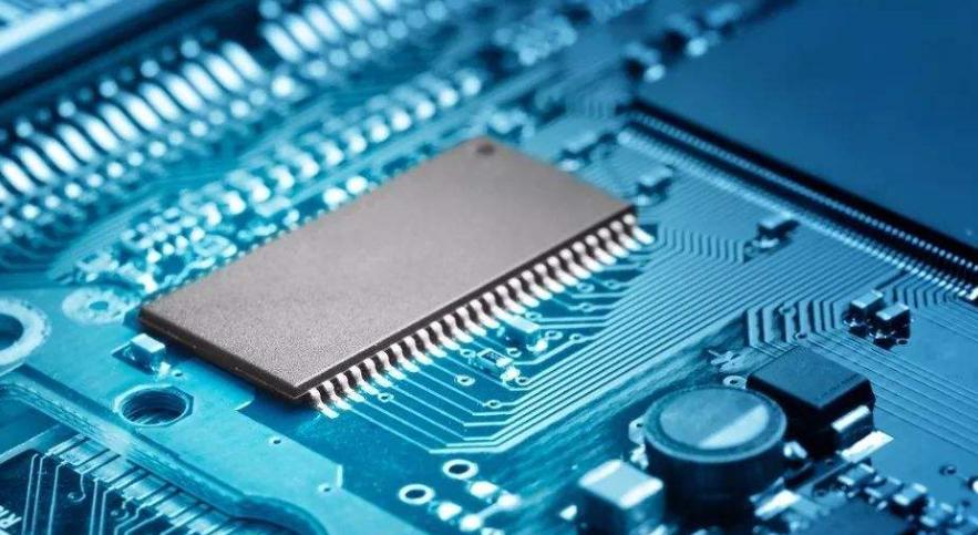 SEMI:芯片制造设备支出连2年增长,明年上看700亿美元