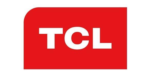 面板10年高增长之后 TCL科技再谋半导体材料布局