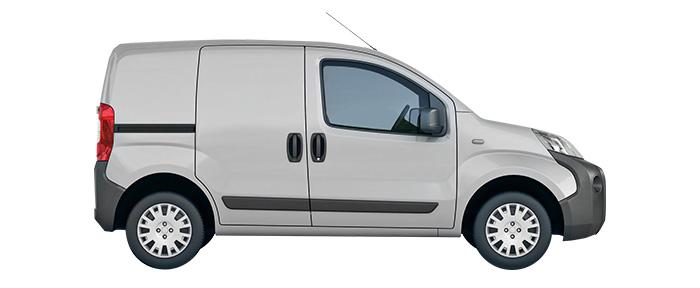 FCA与Waymo深化自动驾驶合作关系 签署轻型商用车独家协议