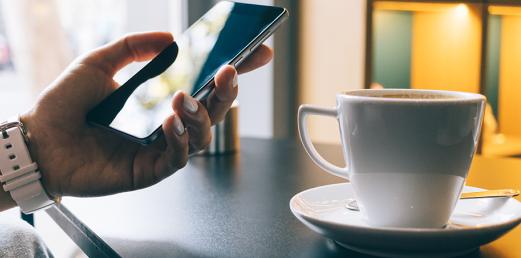 AIOT平台已成为全球第一大平台,物联网市场则迎来了快速发展