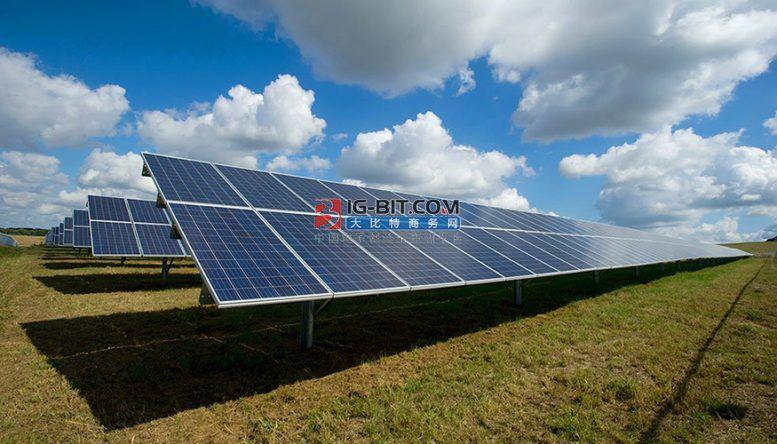 印度計劃將印度進口太陽能電池和組件保護稅(SGD)延長一年