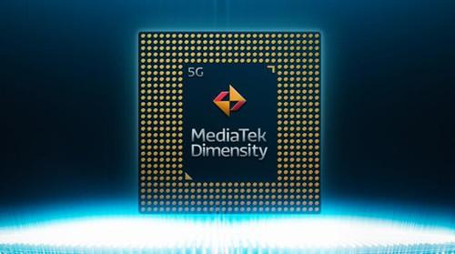 外媒:聯發科明年二季度推出天璣2000旗艦5G處理器 5nm工藝制造