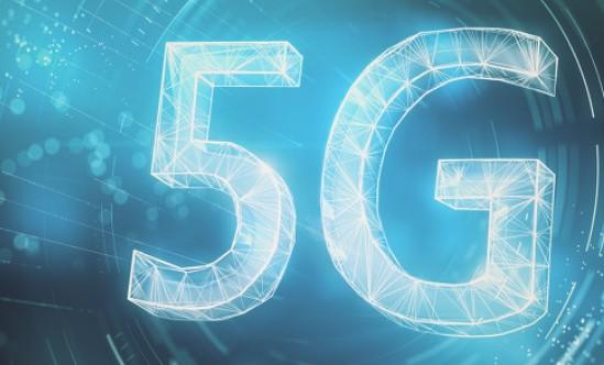 5G承載網對光纖光纜的三大新要求