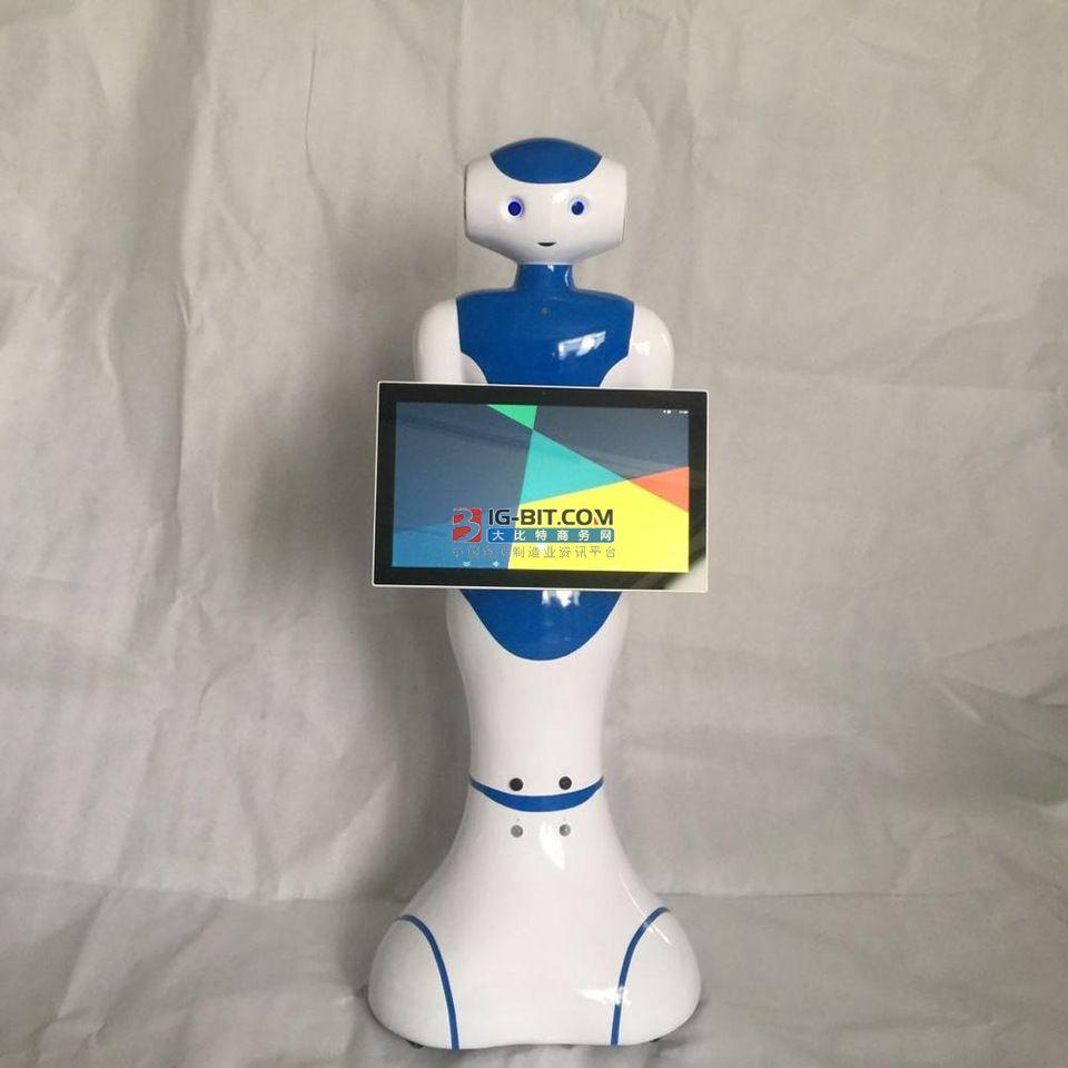 為智能醫療加點人性關懷,相芯科技推出虛擬醫療助手