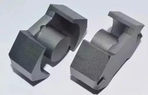 浙江嘉兴市年产20000吨高性能铁氧体粉料智能制造生产线项目