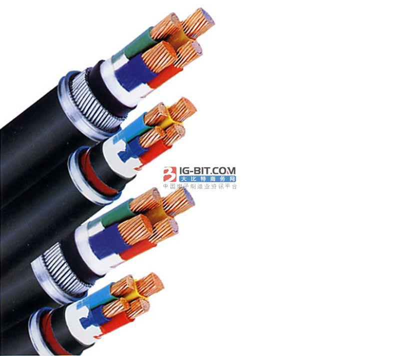 南线电力电缆投资1.2亿元进行技改 打造专业防火电缆生产基地