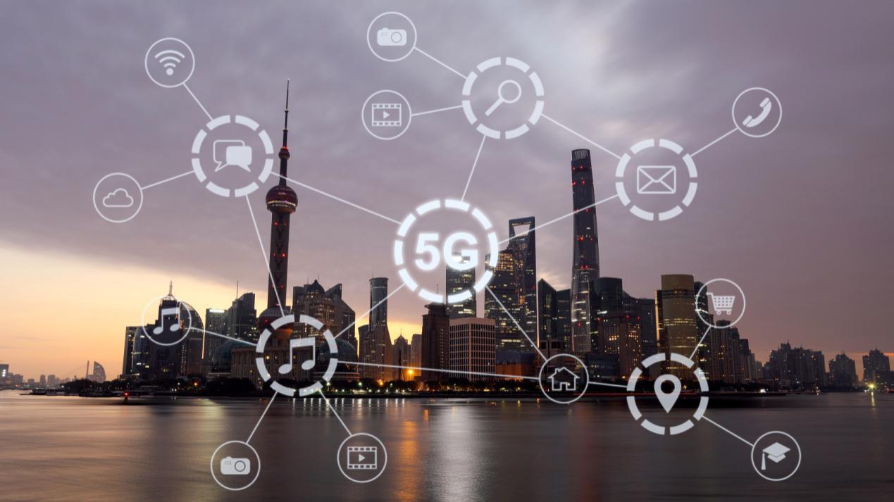 """5G时代,新光缆""""大""""有可为"""