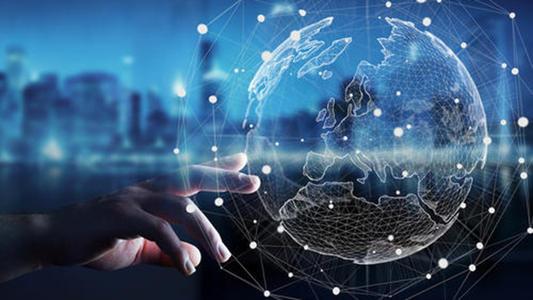 上半年工业互联网平台连接设备数超过4000万