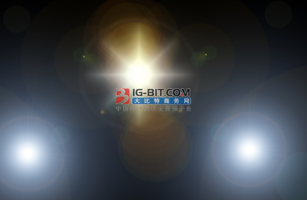 加码UVC LED产业,木林森拟3000万增资至芯半导体