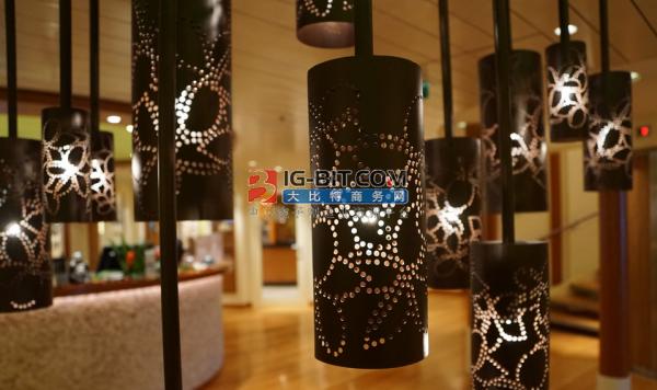 回天新材上半年凈利增長23.31%,LED用膠銷售下滑