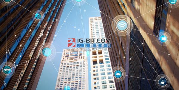 加碼ICT技術與應用研發 中琛源為全產業鏈客戶數字化轉型夯基
