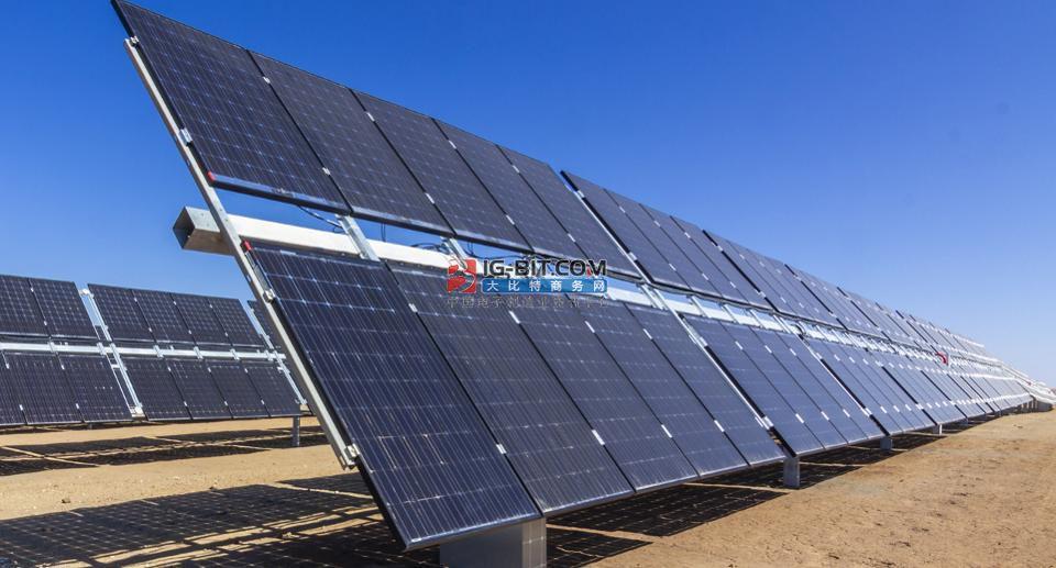 陽光動力宣布3.5兆瓦Tissington太陽能項目已完成出售