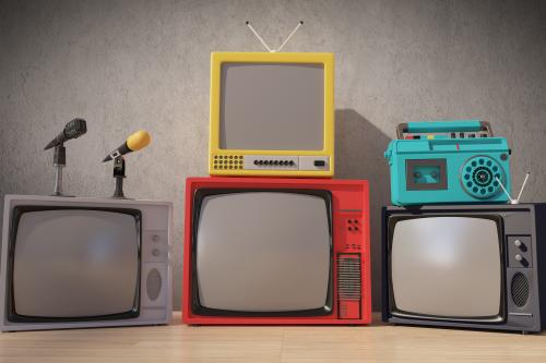 CES 2021改为线上,全球消费电子展仍等待机遇