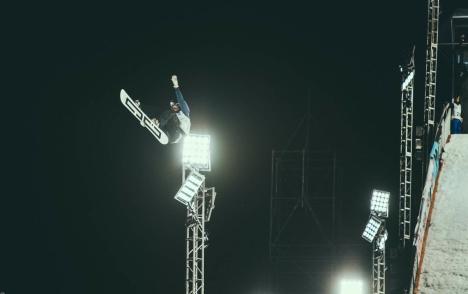 路灯管理现状引民生民怨,如何解决是关键