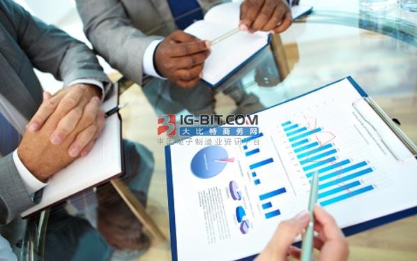 株洲市审计局积极运用大数据技术全面落实预算执行审计全覆盖