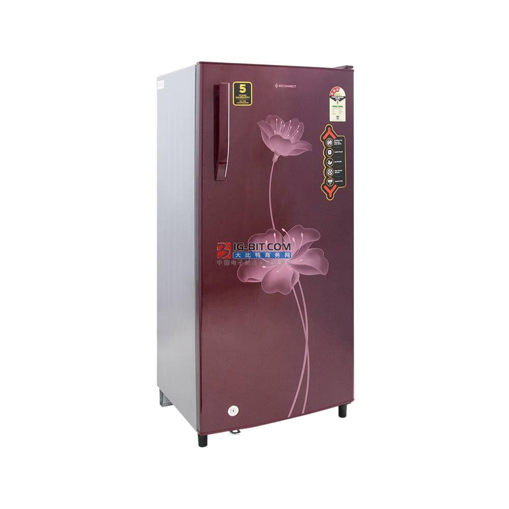 2020年上半年中国冰箱行业市场现状与发展趋势分析