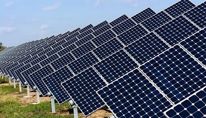 澳企Vast Solar新光储一体化电厂将定址昆士兰州