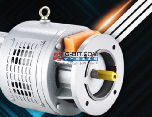 电机运行特性之——电机转矩类型及其工况适用性
