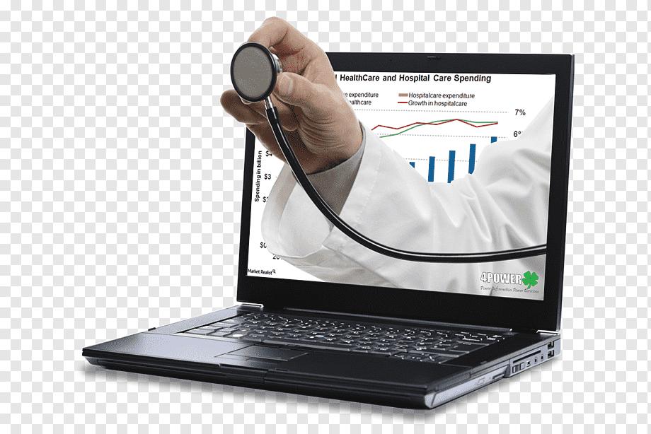 互聯網醫療納入醫保開啟千億市場