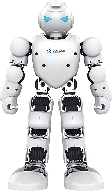 """RMaaS(阿尔麦斯)机器人基地落成 """"智能制造""""加速机器人产业发展"""
