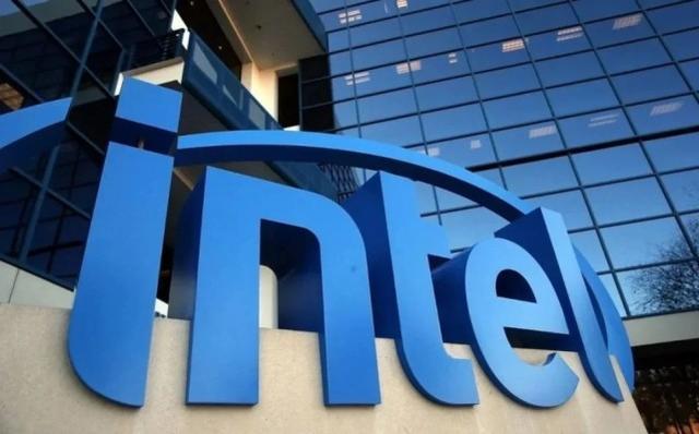 Intel芯片制造工艺彻底落后,面临诸多强敌围攻,前景不妙
