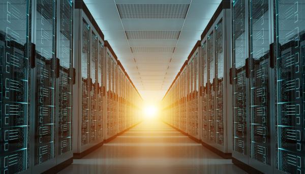 云经济下服务器新面貌   多种磁性元件发挥作用