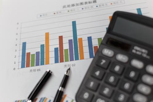 三星电子二季度净利增长23%,数据中心芯片销售强劲提振