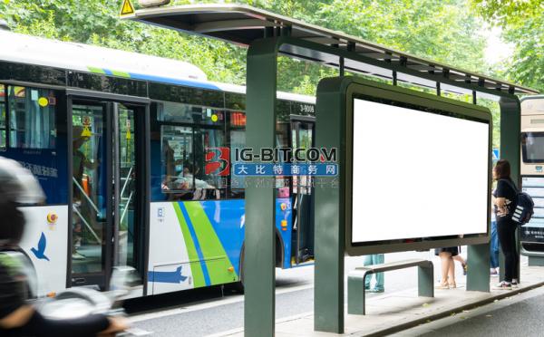 洲明科技发布多款LED透明屏产品,已开始量产
