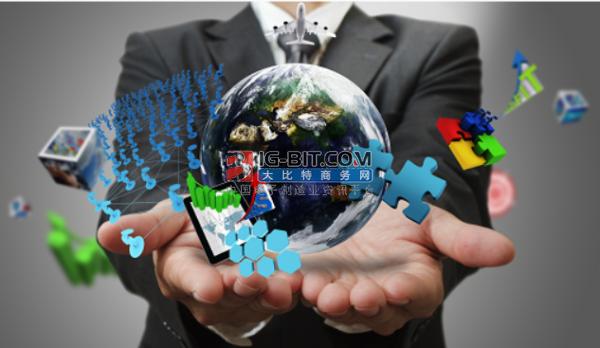 双招双引 聊城发布20项大数据技术创新应用场景需求