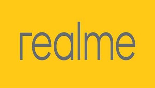 realme首发天玑720,与小米在性价比手机市场展开争夺