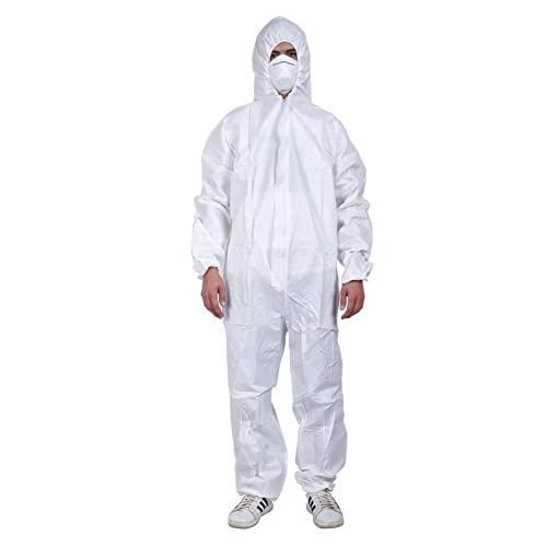 《柳叶刀》:穿了防护服 抗疫前线医护感染的风险仍高出3.4倍