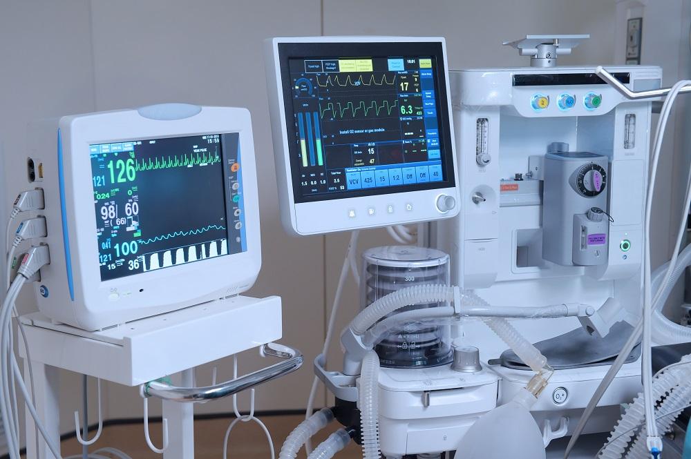 使用未依法注册的医疗器械!安徽这个医院被罚18万