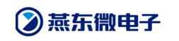 【重磅发布】第95届中国电子展品牌展商大曝光!