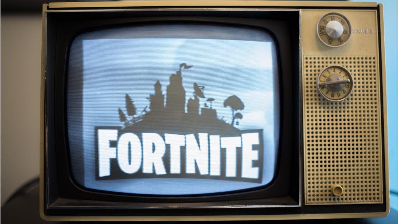 废旧电视机如何派上新用场